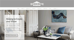 Preview of brooksidecarpets.co.uk